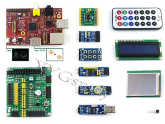 raspberry-pi-ultimate-bundle