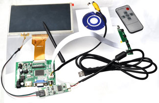 raspberry pi programmers bundle